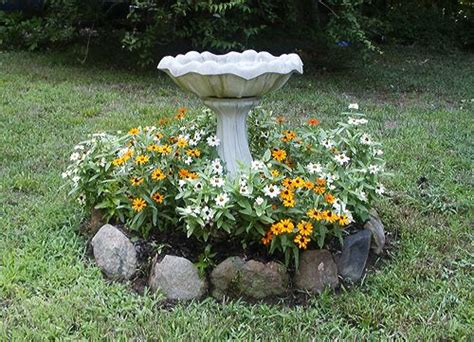 1000 images about garden on pinterest window boxes