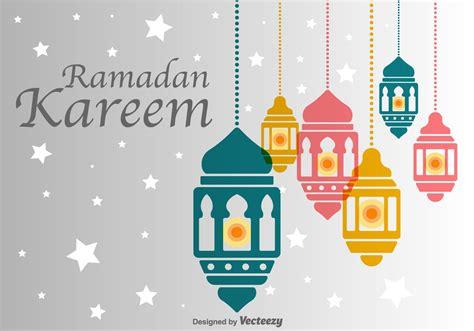 pelita muslim backdrop   vector art stock