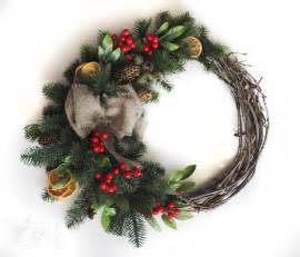 how to make decorations diy decorations how to make a wreath
