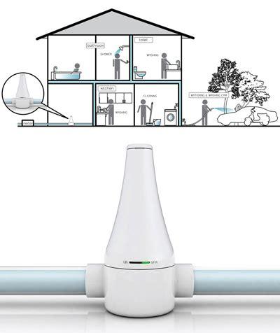 produrre energia elettrica in casa come produrre energia elettrica alternativa in casa