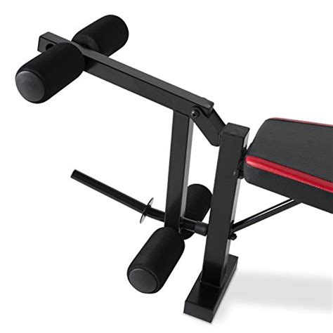 cap weight bench cap barbell fm cs7240 strength standard bench with leg