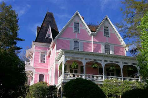 north carolina bed and breakfast cedar crest victorian bed and breakfast in asheville