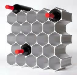 meuble bouteille de vin le rangement bouteilles de vin concepts modernes