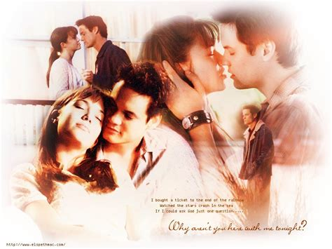 romance film walk to remember love films a walk to remember