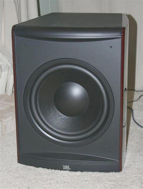 jbl ls  floor standing speakers ls center ls  rear