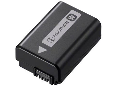 Batt Sony Np Fw50 np fw50 バッテリーセル交換 バッテリーリフレッシュ セル交換の専門店