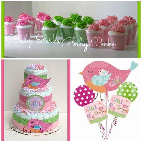 Bird Baby Shower Supplies by Tweet Baby Baby Shower Bird Cake Baby By