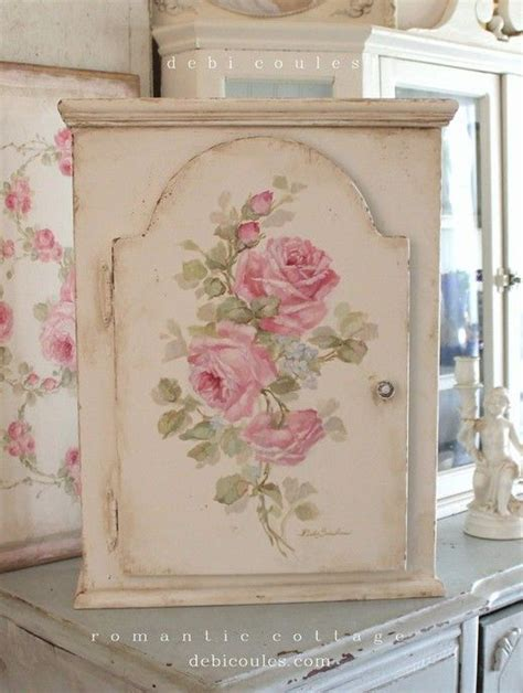 shabby chic media cabinet 1000 ideas about shabby chic cabinet on
