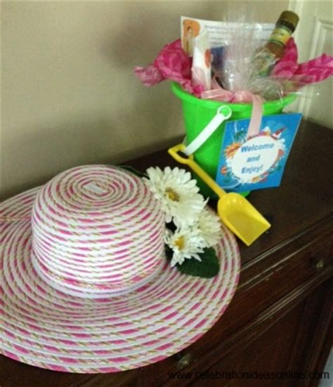 hat decorating ideas hat decorating ideas turn a plain straw hat into a