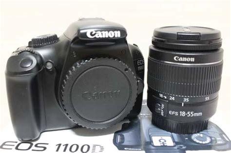 Kamera Canon Di Malaysia kamera terlengkap di indonesia kamera canon pemula