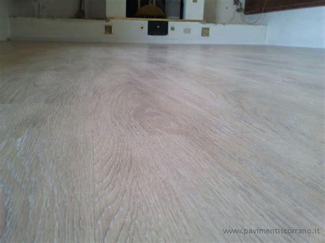 pavimenti in pvc roma casa moderna roma italy pavimenti pvc prezzi