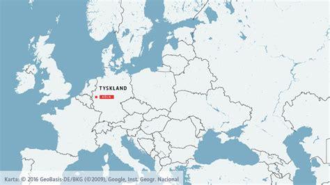 Hängematte Köln by Tysklands Justitieminister 195 Vergreppen I K 195 182 Ln Var