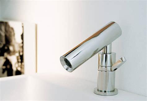 vendita rubinetti vendita rubinetteria