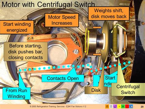 capacitor start motor with centrifugal switch 28 images