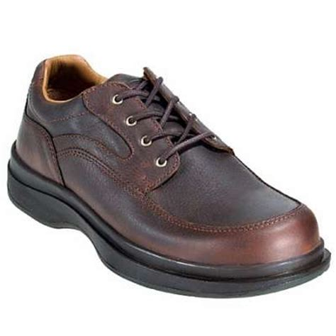 american made oxford shoes s wing 8637 american made oxford shoes