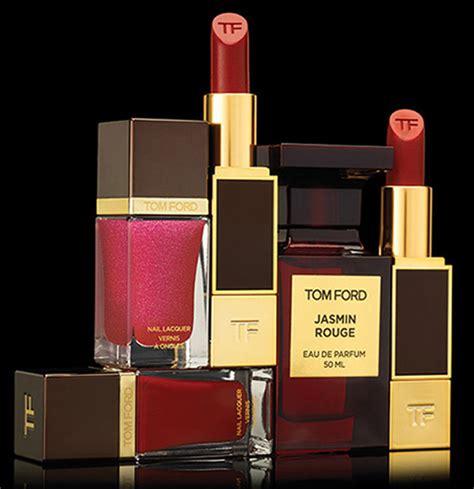 tom ford makeup set tom ford 2013 collection gift sets