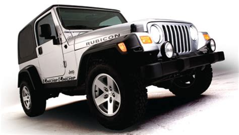 small engine maintenance and repair 2003 jeep wrangler auto manual service manual how to fix 2003 jeep wrangler engine rpm going up and down jeep wrangler tj
