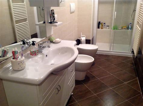 foto bagni con doccia progetto bagno con doccia progetti