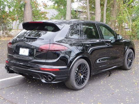 2018 porsche cayenne gts porsche 187 porsche cayenne 26 inch rims car and auto