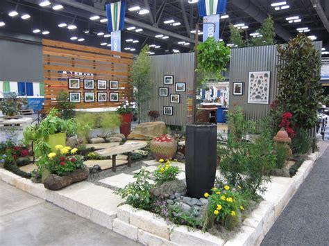 collin county annual home  garden show plano profile