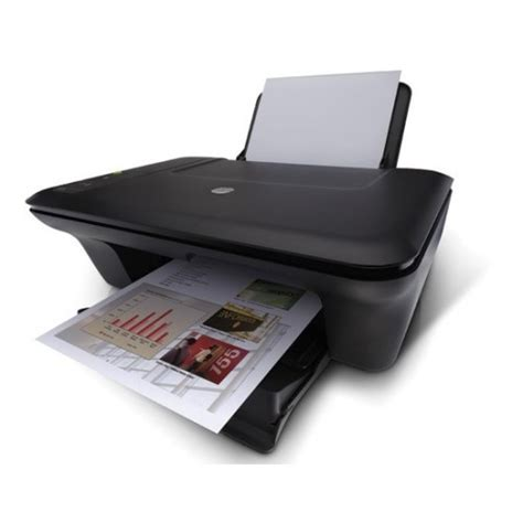 Printer Hp Deskjet 2050 hp deskjet 2050 j510 printer scanner copier price in pakistan hp in pakistan at symbios pk