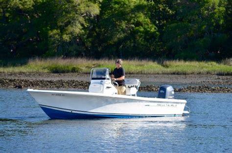 sea hunt boats north carolina sea hunt boats for sale in wilmington north carolina