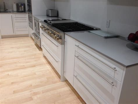 kitchen cabinets kelowna used kitchen cabinets kelowna used kitchen cabinets
