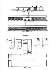 Automotive Shop Floor Plans by Repair Shop Floor Plans Find House Plans