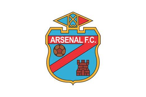 Arsenal De Sarandi | arsenal de sarandi logo logo share