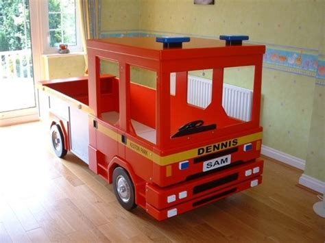 fire engine bed fire engine bed next generation pinterest