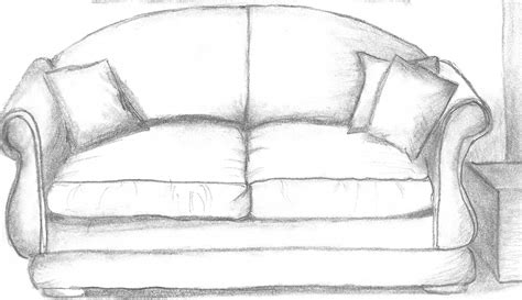 one point perspective sofa memoranda a blog about books and writing by michelle