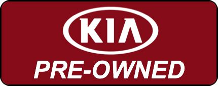 Kia Is Owned By What Company Kia Cadenza Avon In