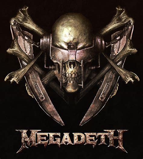 435 best heavy metal images on pinterest 191 cu 225 l es el mejor 225 lbum de megadeth tanaka music