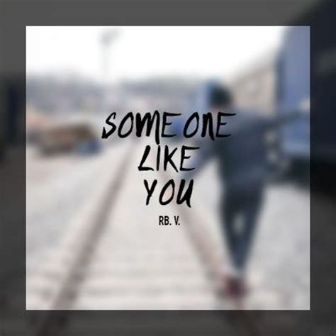 bts soundcloud someone like you cover rv v by 뷔 of bts by 일개농부 free