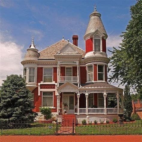 victorian home builders victorian design historic architecture curb appeal