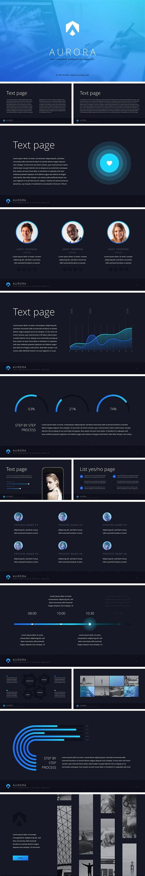 Edit Powerpoint Template Choice Image Powerpoint Editing Powerpoint Template