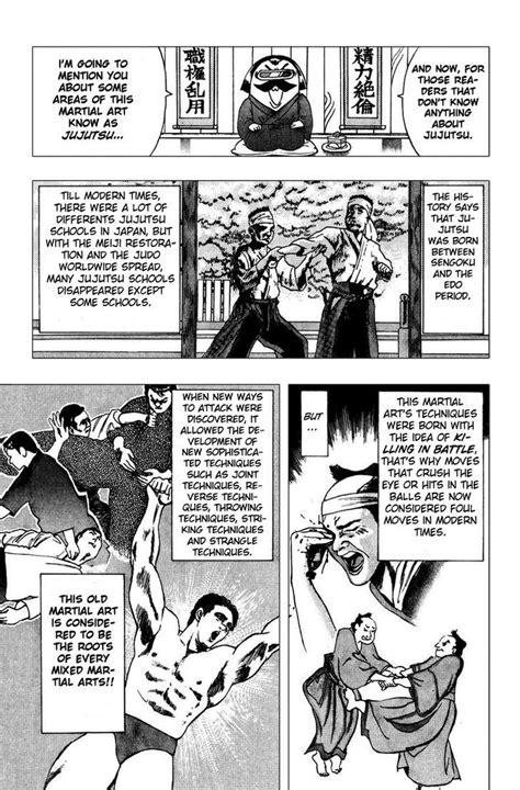 Majimakun Suttobasu 1 4 read jinnai ryuujuujutsu butouden majima kun suttobasu vol 1 chapter 1 the world s strongest