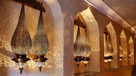 modern moroccan furniture moroccan decor furniture imports