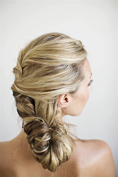unique braided bridal hairstyles wedding hair 100 layer cake