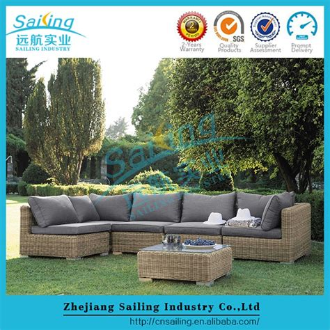 hd designs outdoor furniture hd designs outdoor furniture covers 28 images patio hd