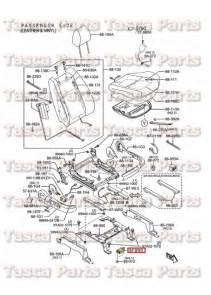 mazda cx9 fuel filter wiring diagram website