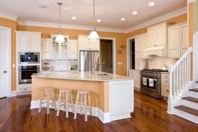 kitchen recessed lighting ideas kitchen lighting design ideas kitchen and dining