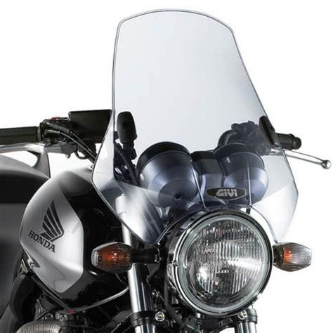 givi  universal screen module moto