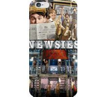 Newsies Broadway Musical F0551 Casing Iphone 7 Custom Cover 17 best images about past shows newsies on disney disney and peeps
