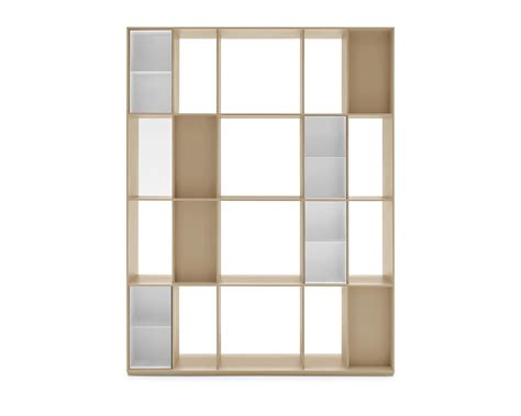 Room Dividers Cyprus Division Free Standing Room Divider Bookcase Calligaris