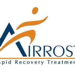 Detox Programs In Houston by Airrosti Rehab Centers Physical Therapy 411 Lantern