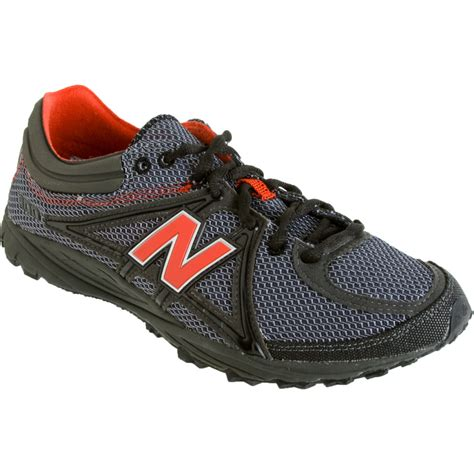 mens new balance trail running shoes new balance 100 trail running shoe s backcountry