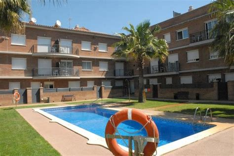 velor apartamentos turisticos updated  prices apartment reviews   province