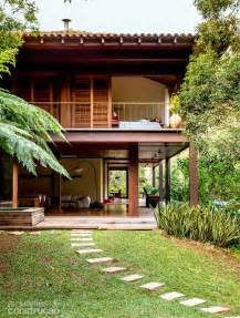 home design rio decor 25 unique wooden houses ideas on pinterest wooden house
