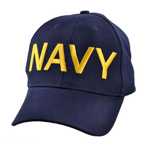 hat shop hat shop navy baseball cap all